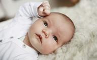 Mách mẹ cách giữ thân nhiệt ổn định cho trẻ sơ sinh