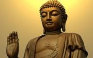 Cẩn trọng khi bài trí tượng Phật trong nhà