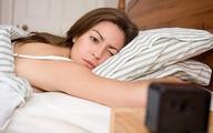 10 thói quen xấu làm giảm tuổi thọ