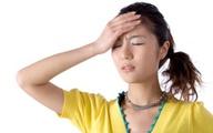 Những bệnh tiềm ẩn từ triệu chứng đau nửa đầu