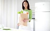 7 lỗi thường mắc trong lựa chọn và chế biến thực phẩm