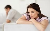 9 kiểu căng thẳng tốt cho đời sống gia đình