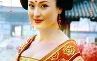 Chuyện về người đàn bà man rợ nhất lịch sử Trung Quốc