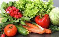 Cách loại bỏ độc tố trong rau quả