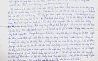 """Viết văn trong vòng 1 tiếng, """"ẵm"""" luôn 200 triệu"""