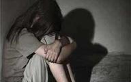 Đi nhờ ô, nữ sinh 14 tuổi bị hiếp tập thể rồi bóp cổ tới chết