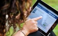 Phát hiện chồng ngoại tình nhờ Facebook