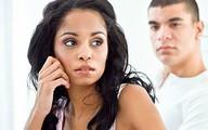 Thói quen của phụ nữ khiến đàn ông phát điên