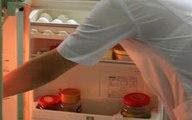 Những thói quen dùng tủ lạnh gây hại cho sức khỏe
