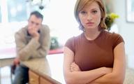 Sợ hãi vì bị nhân tình của mẹ chồng tán tỉnh