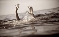 Để con trai chết đuối, chồng bắn chết vợ