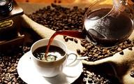 Lạm dụng cà phê dễ... đoản thọ