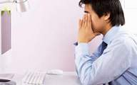6 bệnh dân văn phòng cần đề phòng trước