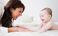 Những dấu hiệu sau khi sinh cần gặp bác sĩ ngay