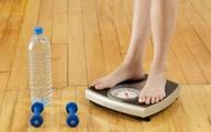 Nguyên nhân tăng cân bất thường