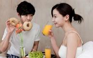 Vợ chồng trẻ hơn một năm không quan hệ