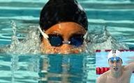 VĐV bơi lội Trần Xuân Hiền qua đời vì tai nạn