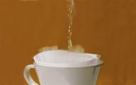 12 lý do bạn nên uống nước ấm thay vì nước lạnh