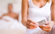 Thuốc ngừa thai không giết chết khoái cảm tình dục