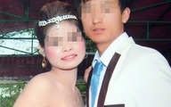 Rể Trung Quốc lấy vợ Việt: Động phòng rồi trả vợ, đòi tiền