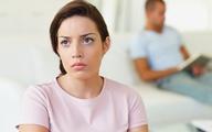 Vợ chảnh đòi chia của mới chịu sinh con