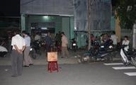 Một công nhân tử vong tại xưởng in