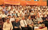 Đà Nẵng mít-tinh phản đối Trung Quốc