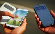 Galaxy S4 chính thức ra mắt tại Việt Nam