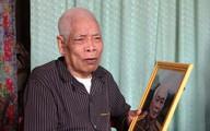 Cựu binh rưng rưng nhớ Đại tướng nhân Ngày Chiến thắng