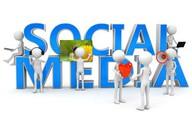 Hội thảo quốc tế về truyền thông xã hội, truyền thông cổ điển và những quan niệm của công chúng