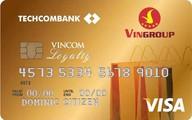 Phát hành thẻ mua sắm tiện ích Vincom Loyalty tại Vincom Mega Mall Royal City
