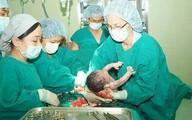 Kinh nghiệm thực tiễn của một số quốc gia Châu Á đạt mức sinh thấp dưới mức thay thế (1)
