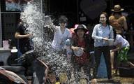 """Thái Lan sắp thành """"người già"""" ở Đông Nam Á"""