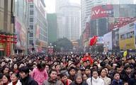 Chính sách Dân số của Trung Quốc