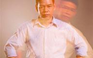 Ba 'anh hùng' thầm lặng của làng nhạc Việt
