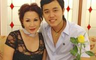 Vũ Hoàng Việt: Không mơ chân dài Vbiz vì quá nghèo