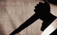 Kinh hoàng một sinh viên bị đâm chết trước cổng trường