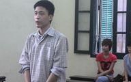 Một người nước ngoài bị lễ tân giết người bịt đầu mối vì tố cáo trộm cắp