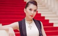 """Siêu mẫu Lan Hương bức xúc vì thẩm mỹ viện gây chết người """"mượn"""" hình ảnh"""