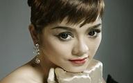 """Khi người đẹp Việt không sống đúng với """"tuổi thật"""" của mình"""