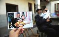 Cô gái 27 tuổi tự nguyện cưới ông lão 72 tuổi để trả ơn