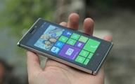 Những smartphone có thiết kế ấn tượng nhất 2013