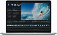 Những laptop tốt nhất năm 2013