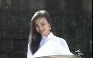 Hình ảnh em gái Cẩm Ly trước khi lấy chồng tỷ phú