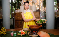 So khối tài sản khổng lồ của các mỹ nhân Việt