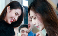 Những phẫu thuật thẩm mỹ lộ nhất của mỹ nhân Việt