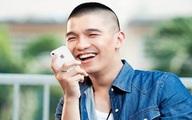 4 chàng mắt một mí đẹp trai nhất showbiz Việt
