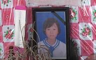 Lại thêm 3 em học sinh  chết vì đuối nước
