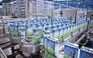 Xuất khẩu sữa Vinamilk tăng trưởng bình quân 62%
