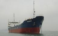 7 tấn dầu rớt xuống biển sau vụ chìm tàu Vinacomin